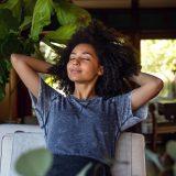 Kako zvukovi u vašem domu ili kancelariji utiču na vaše raspoloženje? 14