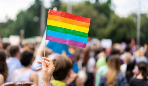 Ministarstvo prosvete: Ispitujemo učešće srednjoškolaca na protestu u Leskovcu 1