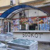 Bojkot izbora na Balkanu: Iskustva odluke da se ne ulazi u izbornu trku 13