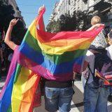 LGBT i Balkan: Od zabrane do poluslobode 1