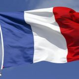 Nacionalizam ili jačanje građanskog duha: Zastave Francuske i EU obavezne u učionicama 6