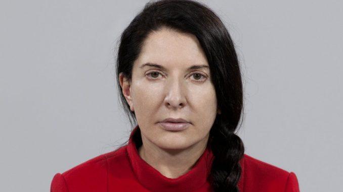 Intervju petkom - Marina Abramović: O 47 godina pauze, politici, bolu u performansu i mladima na Balkanu 3