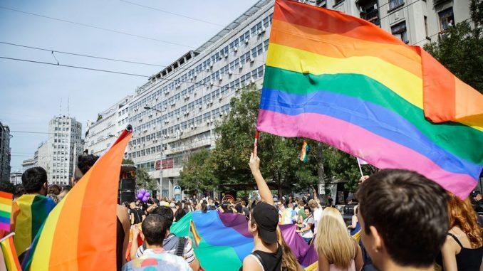 Beograd Prajd kandidat za domaćina Euro Prajda 2022: Šta to može da znači za položaj LGBT ljudi u Srbiji i na Balkanu 4