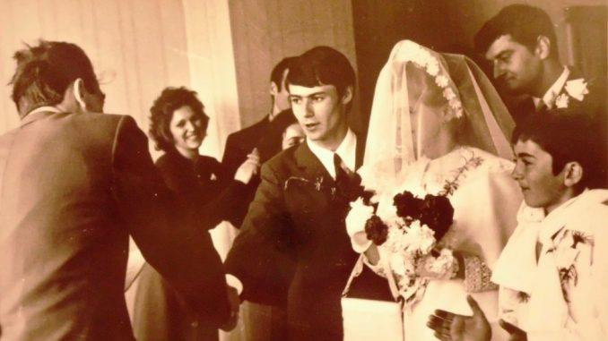 Dečji brakovi u Srbiji - živi relikt prošlosti 3