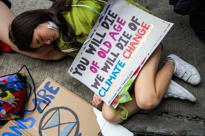Greta Tunberg u UN, pogledi Trampa i Zelenskog i beba kornjača - fotografije koje su obeležile nedelju 3