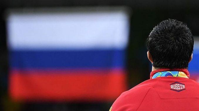 Sport, Rusija i doping: Da li će svim igračima biti zabranjeno da se takmiče 3