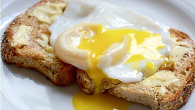Da li su zdrava i u kojoj meri: Istina o jajima 4