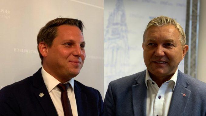 Srbi u politici Austrije: Kako se dijaspora sprema za izbore 4