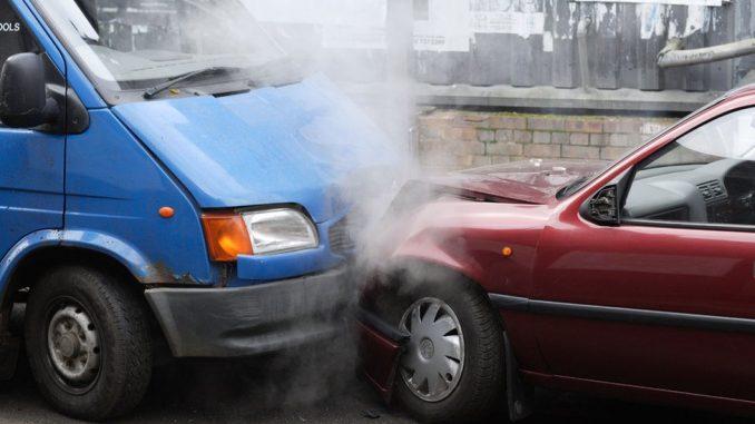 Smrt na drumu: Zaklinjem se na... bezbednost u saobraćaju 3