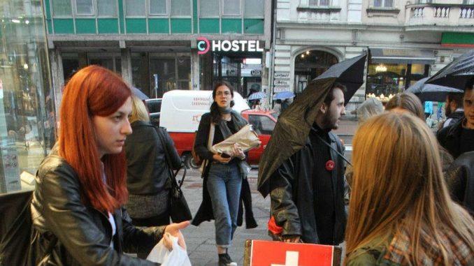 Vladine olakšice simboličke, neće vratiti nikog u Srbiju 1