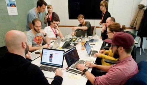 Tri godine da se IT sektor uvede u poreske tokove 11