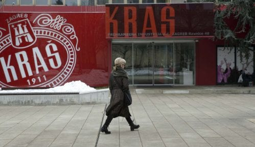 Šaranović: Verujemo da Kraš ima veliki potencijal za rast 5