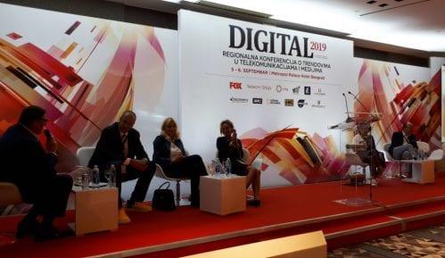 Krešimir Macan: Vučić ima najbolji sistem botova 2