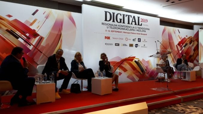 Krešimir Macan: Vučić ima najbolji sistem botova 4