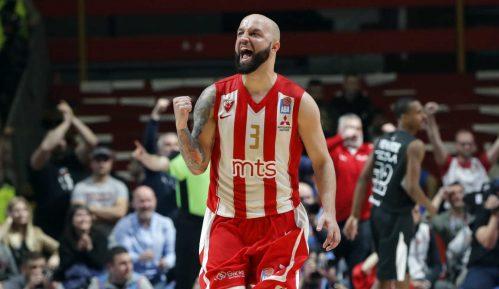 Filip Čović: Želimo da odemo što dalje 8