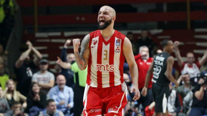 Filip Čović: Želimo da odemo što dalje 3