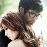Nedostatak seksa u braku sve češći razlog za pomoć psihoterapeuta 10