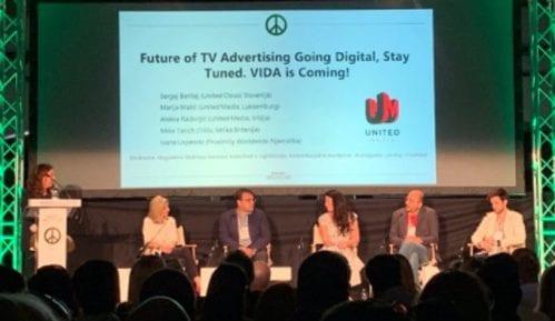Šta su novi trendovi u TV oglašavanju? 7