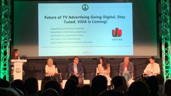 Šta su novi trendovi u TV oglašavanju? 1