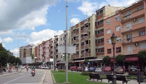 Odbornici SO Paraćin: SNS zastrašuje i silom pokušava da promeni lokalnu vlast 11