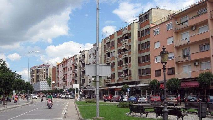 Opština Paraćin predala novi objekat švedskom Rimasteru 3