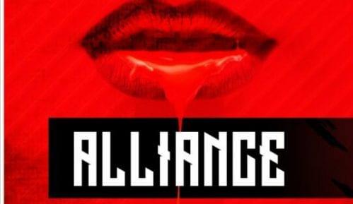 """Rebel Alliance Festival"" u Rovinju 20. i 21. septembra 1"