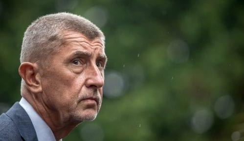 Premijer Češke: Od korone nas može spasiti samo čudo 11