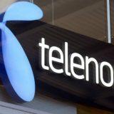 Telenor dobio dozvolu da postane kablovski operater 1