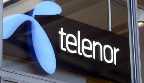 Telenor Srbija tuži United Grupu za nelojalnu konkurenciju 9