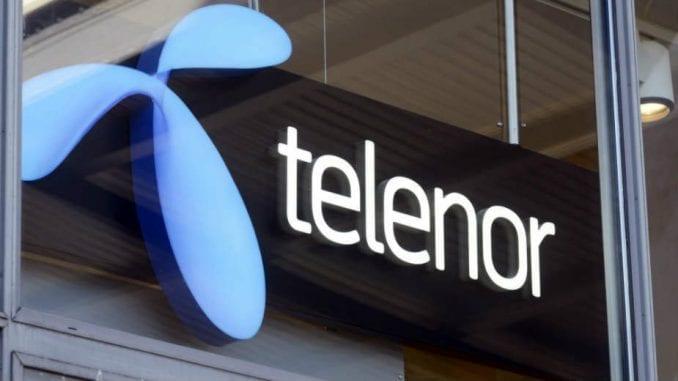 Telenor tužio N1, traži skoro milion evra odštete 1