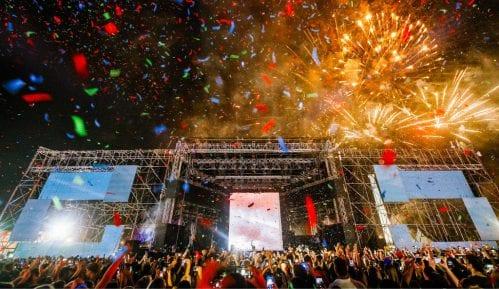 Cloud festivale posetilo više od 920 hiljada ljudi 1