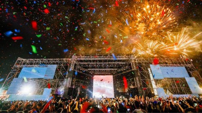 Cloud festivale posetilo više od 920 hiljada ljudi 2