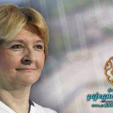 """Fondacija """"Zajedno za mlade-prof. dr Danica Grujičić"""" pokreće humanitarnu akciju u Užicu 12"""