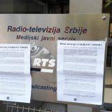 NDMBGD: Otvoreno pismo glavnim urednicima najvećih kontrolisanih medija u Srbiji 12