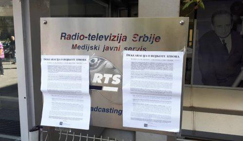NDMBGD: Otvoreno pismo glavnim urednicima najvećih kontrolisanih medija u Srbiji 5