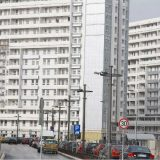 Kvadratni metar novogradnje u Srbiji u proseku 1.500 evra 7