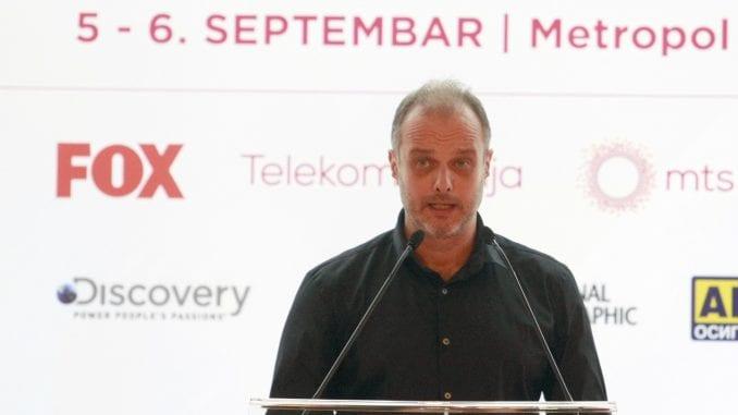 Filmski centar Srbije: Osam miliona evra za snimanje filmova 4