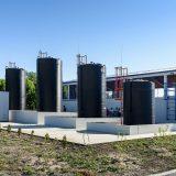 Radišić: Fabrika vode u Zrenjaninu predstavlja igranje životima i zdravljem ljudi 12
