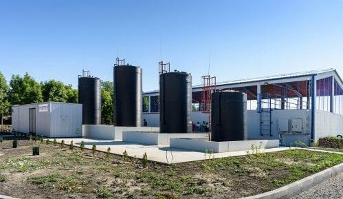 Radišić: Fabrika vode u Zrenjaninu predstavlja igranje životima i zdravljem ljudi 8