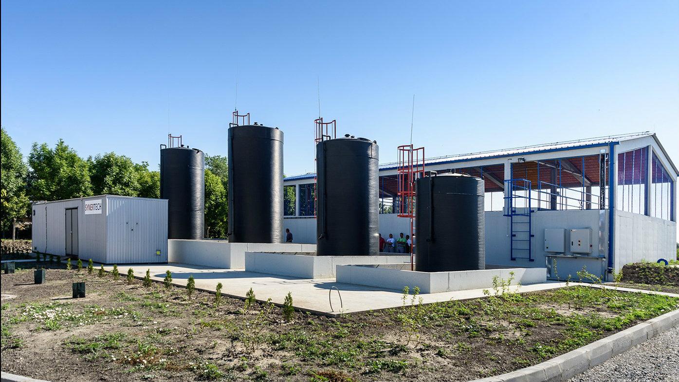 Građanski preokret: Fabrika vode u Zrenjaninu dužna 81 milion dinara 1