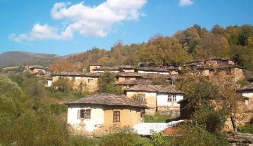 Stručnjaci oživljavaju ''kameno selo'' 12