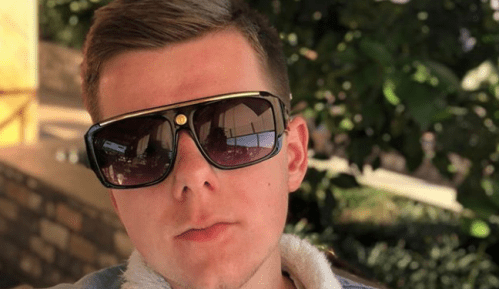 Tinejdžer milioner ulaže u novu, nepoznatu kriptovalutu 1