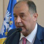 Užice: Lokalna vlast obećala izgradnju fekalnog kolektora 2