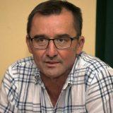Ivan Lalić: Moramo da se borimo za svakog čoveka 3