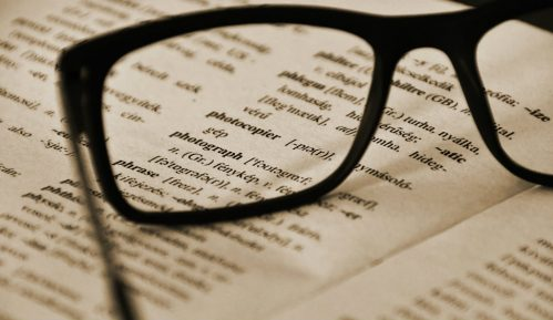 Većina srednjoškolaca u EU uči engleski kao strani jezik 5