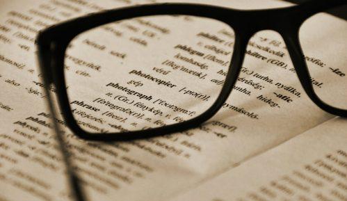 Većina srednjoškolaca u EU uči engleski kao strani jezik 1