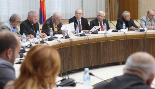 Krkobabić: Nova infrastruktura u 100 sela Srbije 6
