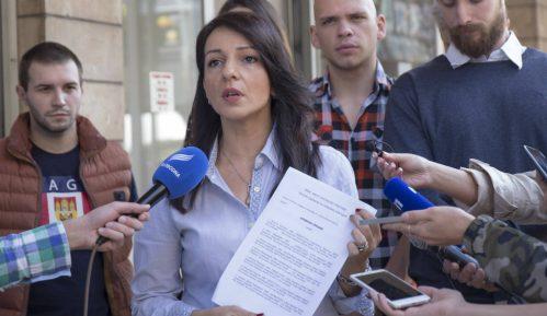 Tepić: Sprema se spajanje Novosti sa Srpskim telegrafom i Alo 9
