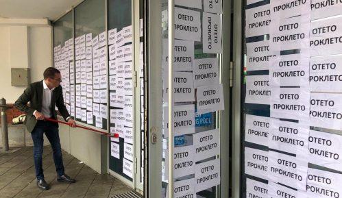 Opština Stari grad: SC 'Milan Gale Muškatirović' ukinuo besplatne programe za građane 8