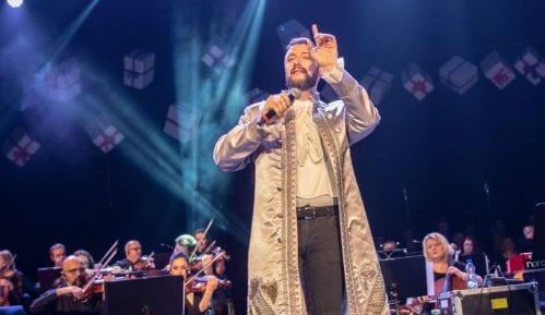 Rock opera osvaja publiku 3